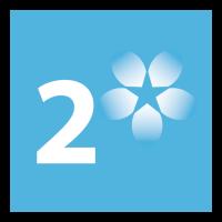 200px-Svt2
