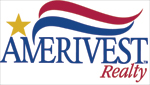 Amerivest-Logo Main Flat