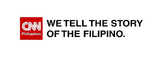 CNN PH Slogan 2015