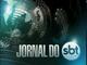 Jornal do SBT (2010)