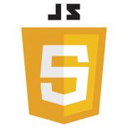 Js1 0