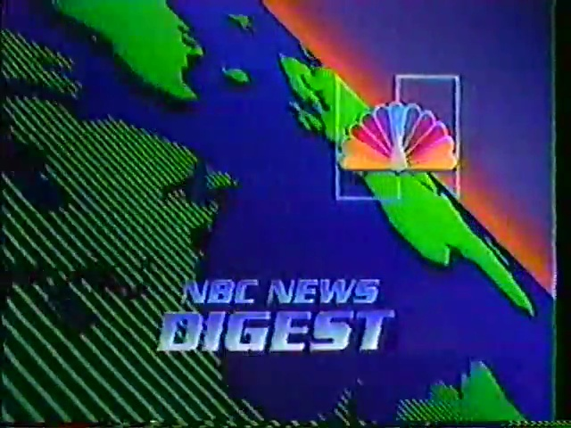 File:NBC News Digest intro 1983.jpg