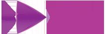 STV Bingo2014