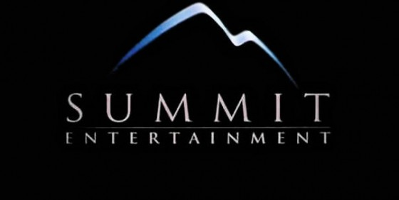 File:Summit entertainment logo.jpg