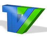 TV7 (Moldova) logo