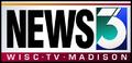 WISC Logo