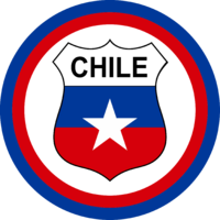 1974-0