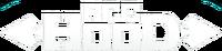 Ace-Hood-Logo-psd10554