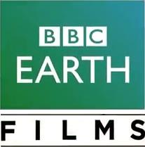BBC Earth Films
