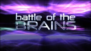 Battle of the brains 2009a