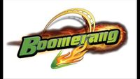 Boomerang (SFSTL)
