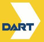 File:Dallas Area Rapid Transit logo.png