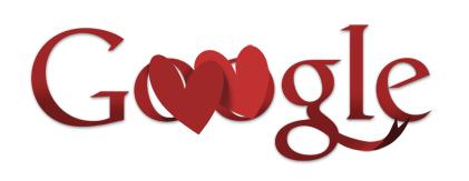 File:Google Dia Dos Namorados.jpg