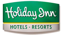 Holiday Inn Logo-0