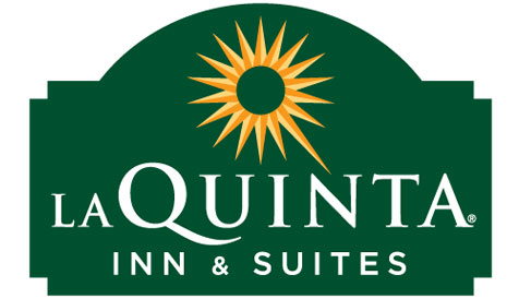 File:Inn and Suites logo 3 color.jpg
