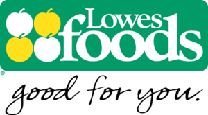Lowes-Foods