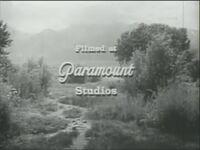 Paramount-studios-1960-have-gun-will-travel