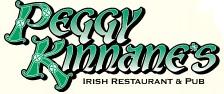 Peggy Kinnan's Logo