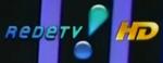 RedeTV! Marca 2009