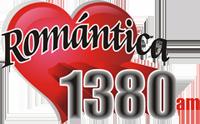 Romantica 1380
