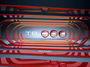 TV3 Unknown