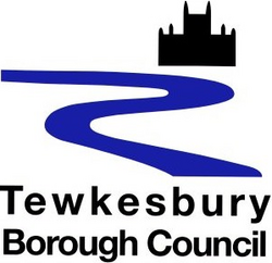 Cheltenham Borough Council election
