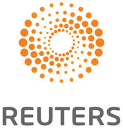 4744.Reuters-Logo
