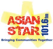 ASIAN STAR (2008)