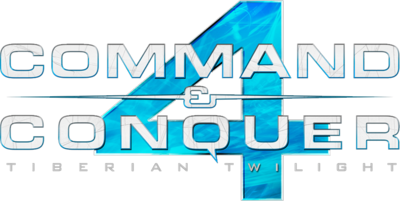 CommandAndConquer4