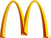Mcdonalds-golden-arches