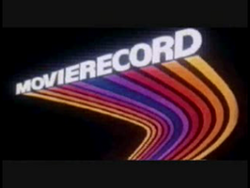 Movierecord1976-1979