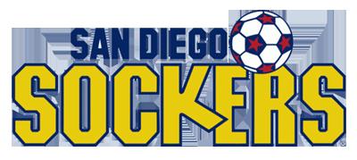 Sandiego sockers logo
