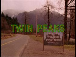 Top10-8-TwinPeaks