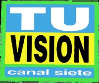 Tu vision 7.1.1