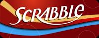 200px-Scrabble-na-logo svg