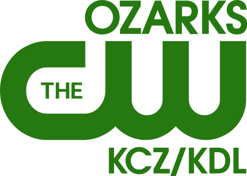 File:500px-KCZ-KDL-logo svg.png