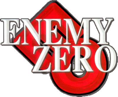 EnemyZeroUSA