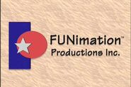 Funimation1994