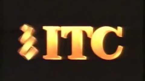 ITC Entertainment (1989) *Varaint*