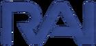 Logo Rai 1982