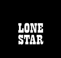 LoneStar 2001