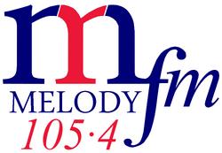 Melody 1998