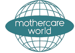 Mothercareworld9000