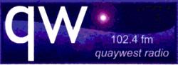 Quaywest 2004a
