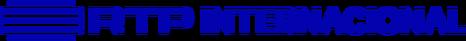 RTP Internacional Logotipo 2016
