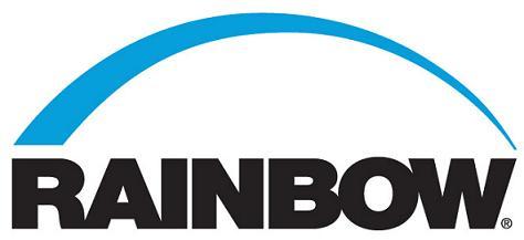 File:Rainbow media.jpg