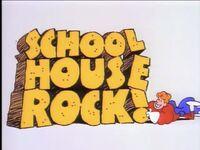 Schoolhouserock1981