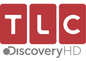 TLCHDDISCOVERY2016