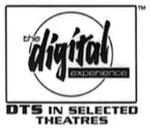 TheDigitalExperienceInSelelectedTheaters