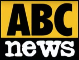 ABC News Logo 2007